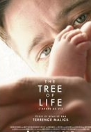 The tree of life, l'ovni du cinéma