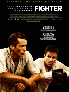 Le top des films de 2011