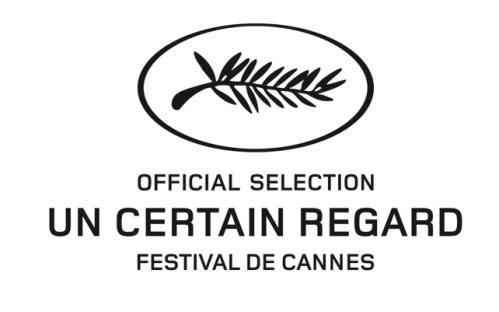 Sélection officielle Cannes 2012 - Un Certain Regard