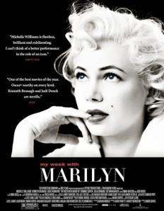 Le mythe Marilyn