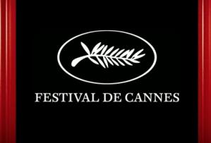 Découvrez les bandes annonces des films les plus attendus à Cannes