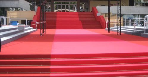 BFSC à Cannes # épisode 4 / L'envers du décor
