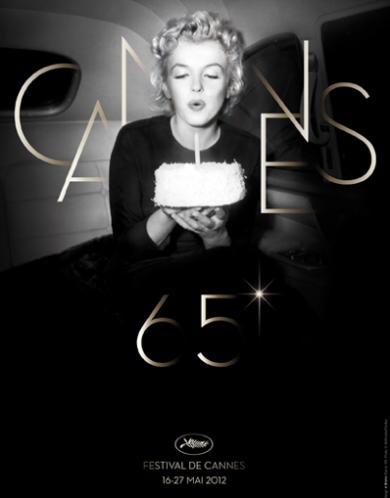 Barbara fait son cinéma à Cannes