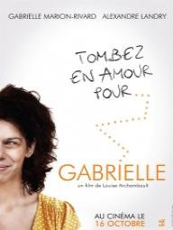 Grand Prix ciné ELLE : round 2