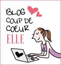 coup_coeur_elle_02