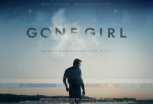 Gone girl ou l'art de créer une ambiance glaçante
