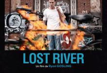 Un jour un destin : mon lundi de Pâques avec Ryan Gosling (2/2)