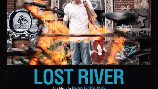 Un jour un destin : mon lundi de Pâques avec Ryan Gosling (1/2)