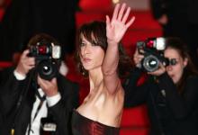 BFSC à Cannes : troisième // Episode 5