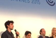 BFSC à Cannes : troisième // Episode 6