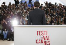 BFSC à Cannes : troisième // Episode 8