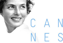 BFSC à Cannes : troisième // Episode 1