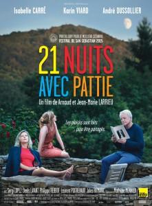 21_nuits_avec_Pattie