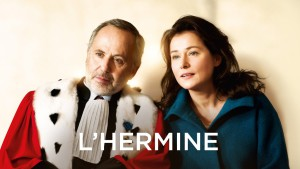 l_hermine-2