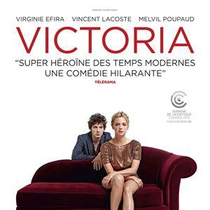 69th Festival de Cannes : 2ème jour