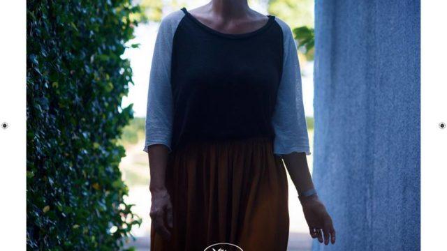 69th Festival de Cannes : 12ème jour