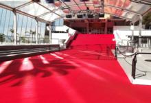 Après Cannes