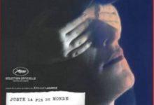 69th Festival de Cannes : 9ème jour