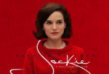 Jackie 0