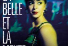 Grand Prix Cinéma ELLE 2017 : La belle et la meute, héroïne des temps modernes