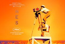 Cannes 2019 : 1ère