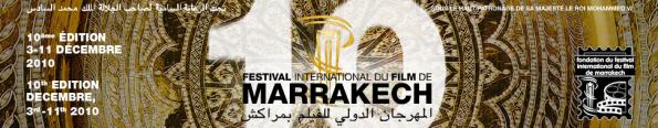 Un festival FIFMement incontournable !