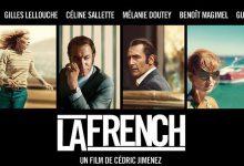 La French ou la thug life de la semaine
