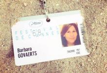 BFSC à Cannes : troisième // Episode 2