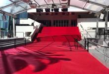 BFSC à Cannes : troisième // Episode 3