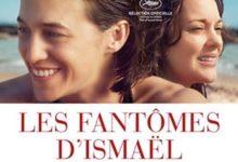 After Cannes arlésien