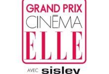 Grand Prix Cinéma ELLE - jour 2